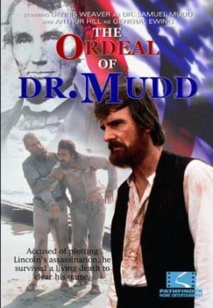 The Ordeal of Dr. Mudd (TV)