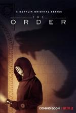 The Order (TV Series)