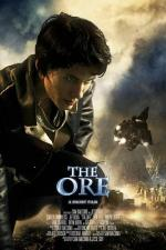 The Ore (C)
