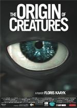 The Origin of Creatures (C)