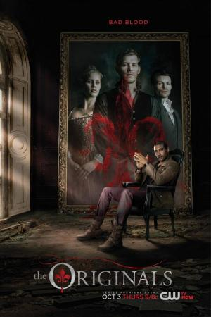 The Originals (Serie de TV)