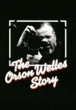 The Orson Welles Story (TV)