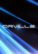 The Orville (Serie de TV)