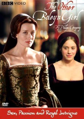 Las hermanas Bolena (TV)