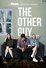 The Other Guy (Serie de TV)