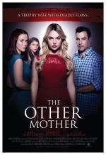 The Other Mother (TV)