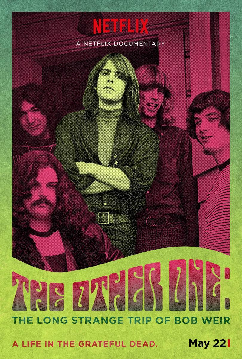 ¿Documentales de/sobre rock? - Página 15 The_other_one_the_long_strange_trip_of_bob_weir-506061662-large