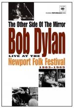 The Other Side of the Mirror: Bob Dylan at the Newport Folk Festival (TV)