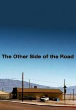 The Other Side of the Road (C)