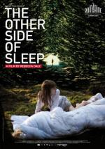 The Other Side of the Sleep