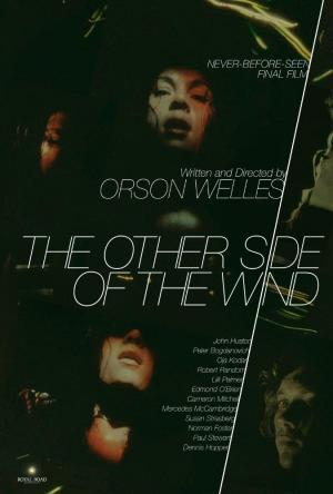 Al otro lado del viento
