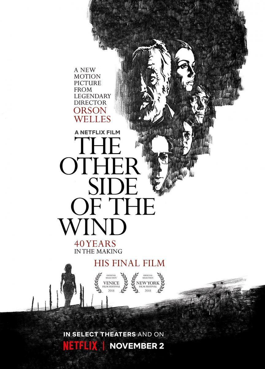 El topic de NETFLIX - Página 17 The_other_side_of_the_wind-464984247-large