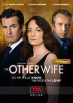 La otra esposa (TV)