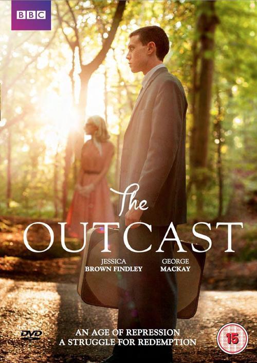 The outcast miniserie de tv 2015 filmaffinity the outcast miniserie de tv malvernweather Images