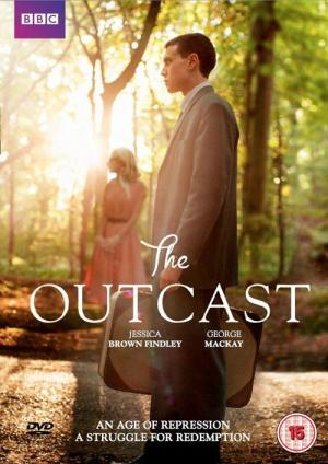 The Outcast (Miniserie de TV)