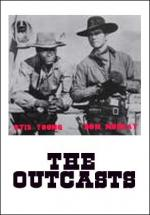The Outcasts (Serie de TV)