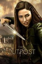 The Outpost (Serie de TV)
