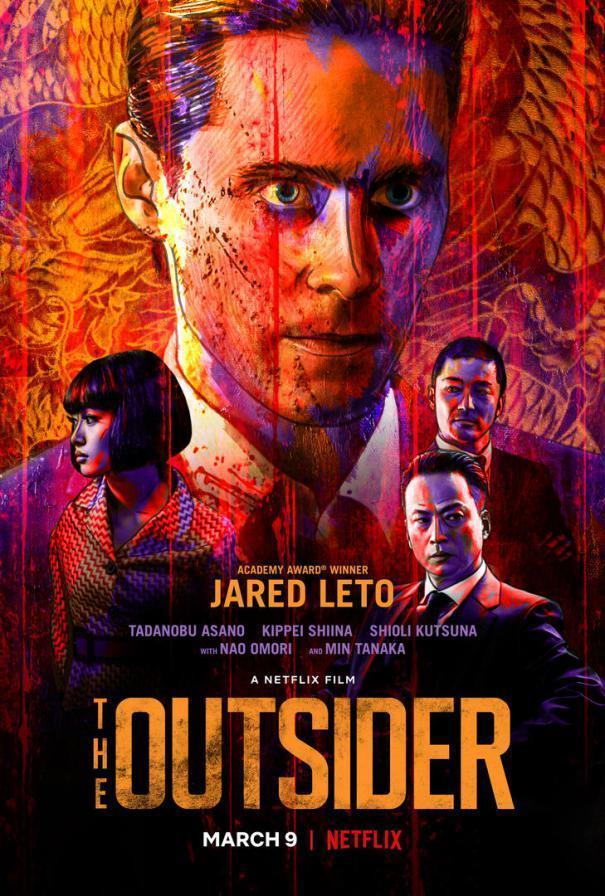Las películas que vienen - Página 8 The_outsider-480709190-large