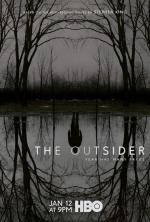 The Outsider (TV Miniseries)