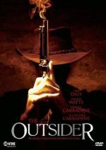 The Outsider (TV)
