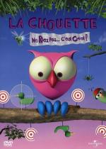 The Owl (La Chouette) (Serie de TV)