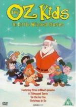 The Oz Kids (Serie de TV)