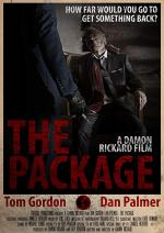 The Package (C)