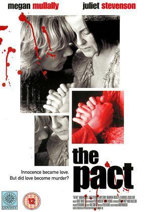 The Pact (TV)