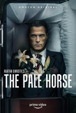 The Pale Horse (TV Miniseries)