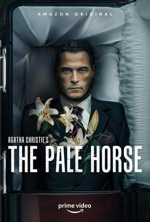 The Pale Horse (TV Series)