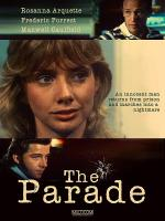The Parade (TV)