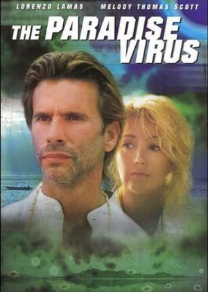 Virus Paraíso (TV)