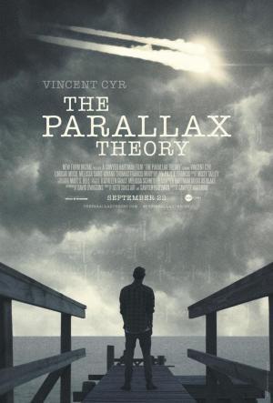 The Parallax Theory (Miniserie de TV)