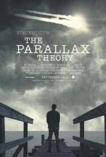 The Parallax Theory (Miniserie de TV)
