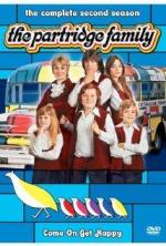 The Partridge Family (TV Series)