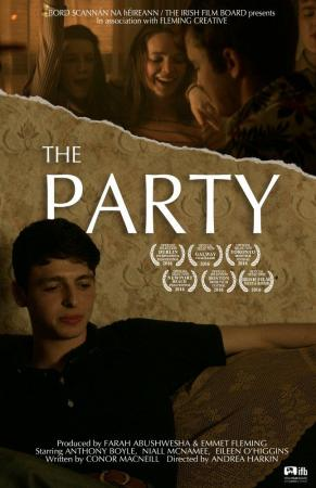 The Party (S)