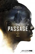 The Passage (Serie de TV)