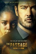 The Passage (TV Series)
