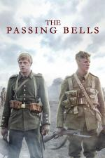 The Passing Bells (Miniserie de TV)