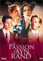 The Passion of Ayn Rand (TV) (TV)