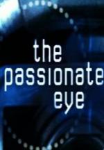 The Passionate Eye (Serie de TV)