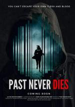 The Past Never Dies (TV)
