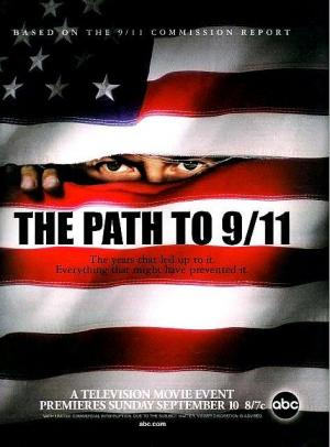 The Path to 9/11 (TV Miniseries)