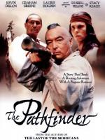The Pathfinder (TV)