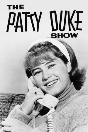 Patty Duke (Serie de TV)