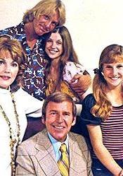 The Paul Lynde Show (Serie de TV)