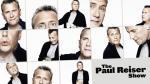 The Paul Reiser Show (TV Series)