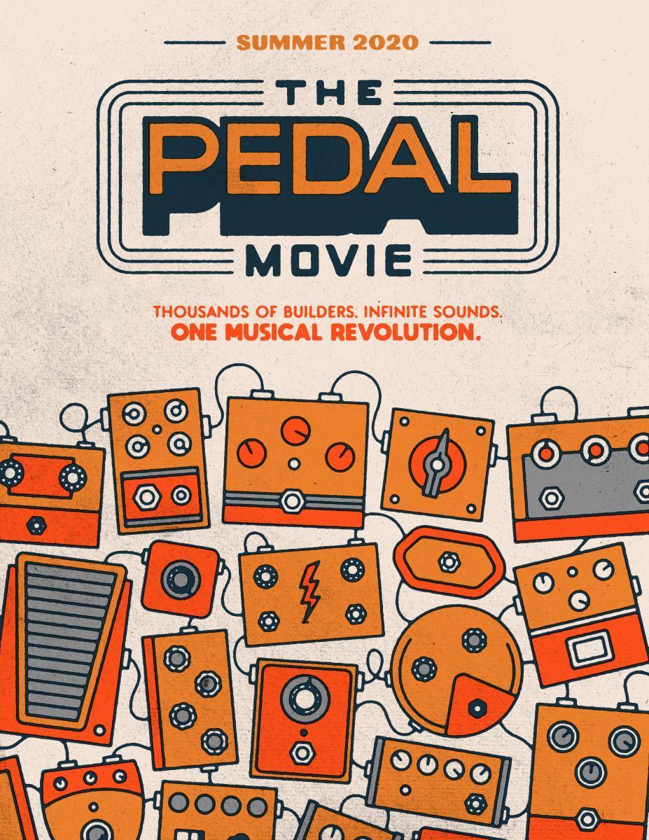 ¿Documentales de/sobre rock? - Página 3 The_pedal_movie-866718264-large