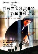Traición en el Pentágono (TV)