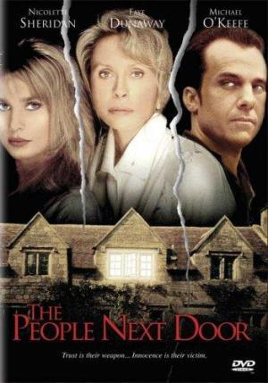 Vecinos sospechosos (TV)